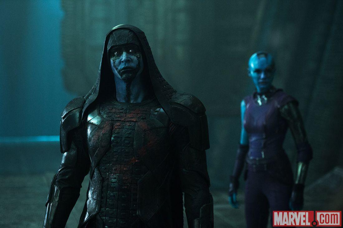nebula avengers alliance - photo #43
