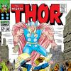 Thor (1966) #138