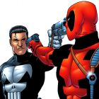 Follow the History of Deadpool Pt. 4
