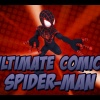 Super Hero Squad Online: Ultimate Comics Spider-Man