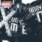 Download Episode 72 of This Week in Marvel
