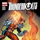 Thunderbolts #174