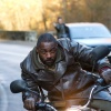 Idris Elba stars in Ghost Rider: Spirit of Vengeance