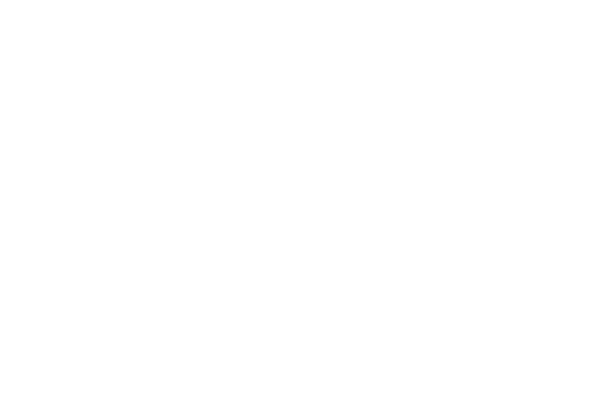 Marvel Universe VS. Wolverine Trade Dress