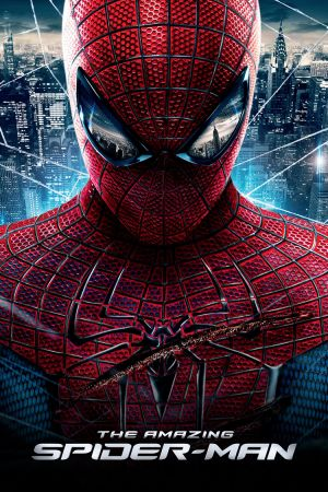 spiderman 3 movie free  utorrent