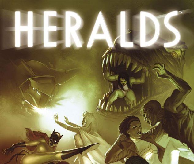 Heralds_2010_1