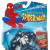 Spectacular Spider-Man: Venom (Package) [wave 1]