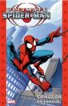 ULTIMATE SPIDER-MAN (SPANISH LANGUAGE EDITION) #1