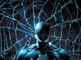 Amazing Spider-Man (1999) #539