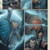 Fear Itself: The Deep #1 Preview 5