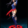 Psylocke Premium Format Figure from Sideshow Collectibles
