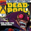 Deadpool (1997) #9