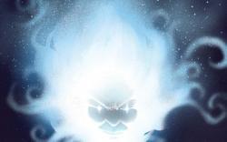 ULTIMATE COMICS SPIDER-MAN #3