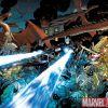 New Ultimates: Thor Reborn