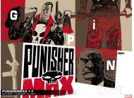 Punishermax (2009) #4 Wallpaper