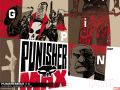 Punishermax (2009) #4 Wallpaper