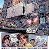 ULTIMATE SPIDER-MAN #122, Page 7