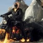 Ghost Rider: Face of the Fan Contest