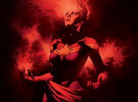 Unlock Avengers Infinity Bios Pt. 1