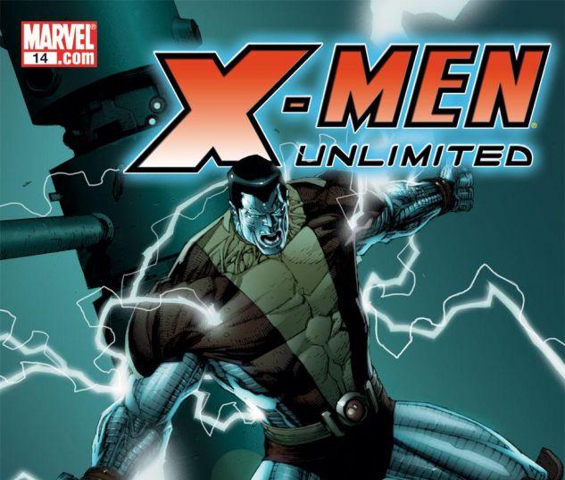 X_Men_Unlimited_2004_14