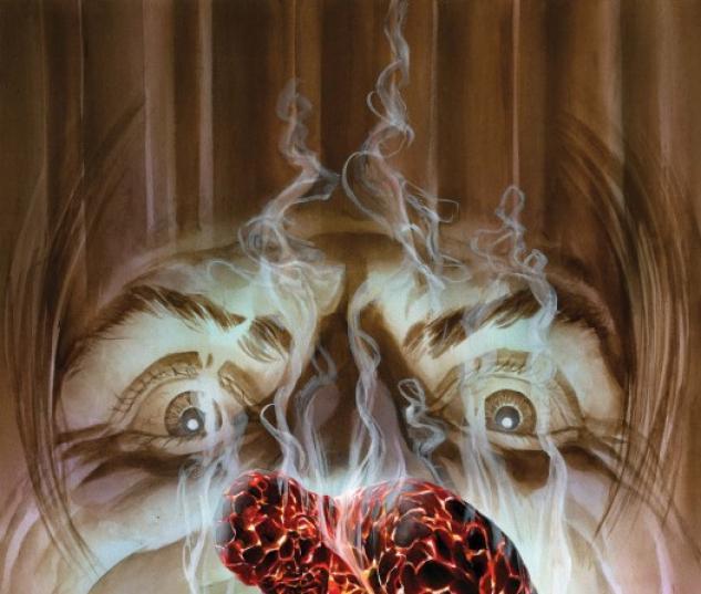 Torch (2009) #7