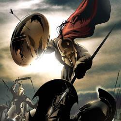 THE TROJAN WAR #1