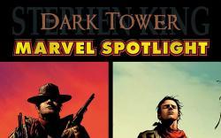 Marvel Spotlight (2005) #14