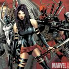 Uncanny X-Force Revealed