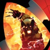 Astonishing Spider-Man/Wolverine 36