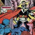 Avengers Classics: Nefaria Supreme