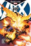 Avengers VS X-Men (2012) #5