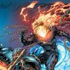GHOST RIDER #28