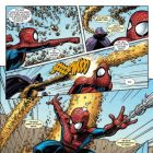 Weekend Preview: Marvel Adventures Spider-Man #38