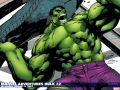 Marvel Adventures Hulk (2007) #2 Wallpaper