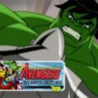 Watch Avengers: Earth's Mightiest Heroes Micro-Ep. 2