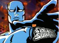Silver-Surfer (1998), Episode 5