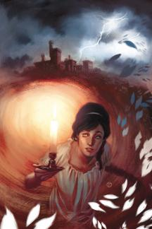 Northanger Abbey (2011) #4