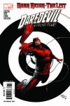 Dark Reign: The List - Daredevil (2009)