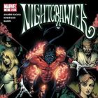 Unlimited Highlights: Nightcrawler