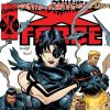 X-Force #108