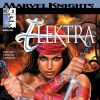 Elektra #3