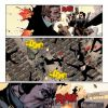 ULTIMATE COMICS AVENGERS 2 #1 preview art by Leinil Yu