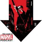 Download Episode 60 of This Week in Marvel