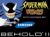 Spider-Man Unlimited, Episode 2