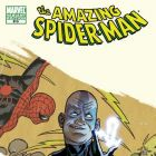 Amazing Spider-Man (1999) #613 (VARIANT)