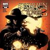 DARK TOWER THE FALL OF GILEAD #5 Sandoval Variant