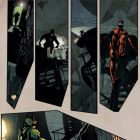 Exclusive Digicomic: Daredevil