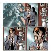 Exclusive Digicomic: Marvels Channel: Monsters, Myths, and Marvels #3