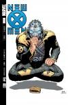 New X-Men (2001) #127