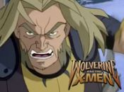 Wolverine and the X-Men- Season 1, Episode 11